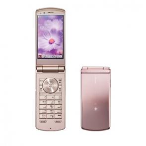 N02C_Pink_L1.jpg
