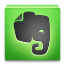 evernote2013.png