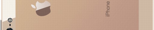 iphone5s-pinkgold.png