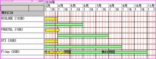 mvno_calendar1.png