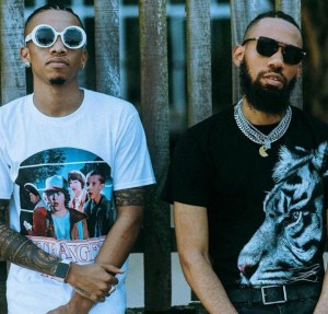 phyno Ft Tekno-Iwa Official VideoMp4 Download 1
