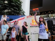 Pawn Stars Asia Tour Preshow activities (2)