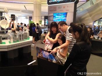 OKJ at CyberShock (4)