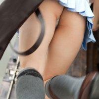 お尻から膝にかけての膨らみである太ももがエロ過ぎて勃起してしまう太もものエロ画像まとめ 38枚