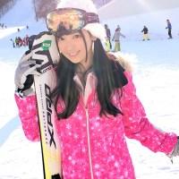 湯沢にあるスキー場にやってきた巨乳の女の子をうまーくナンパして和室旅館でセックスしちゃったエロ画像まとめ 25枚 サンプルエロ動画