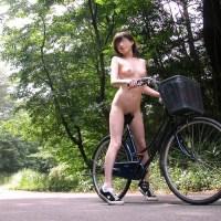 自転車になりたい!っと思ってしまう非エロ画像まとめ 33枚