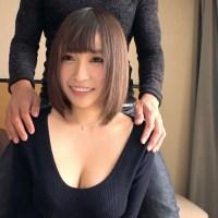 巨乳おっぱいのお姉さんがホテルで濃厚なセックスをしているのがたまらないエロ画像まとめ 25枚 サンプルエロ動画付き