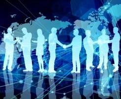 2019年、人材派遣業界が今後伸びるためには柔軟なシステム化が必須
