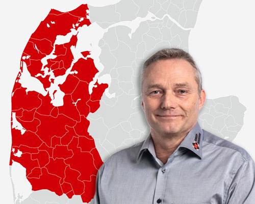 Per Eskildsen