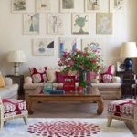 The Secrets Of French Decorating The Most Beautiful Paris Homes