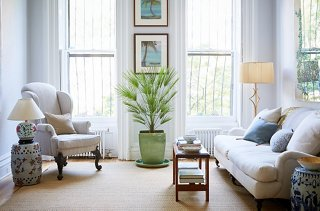 8 Refreshing Lessons On Living With Indoor Plants