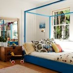 Easy Ideas For Decorating With Floor Mirrors