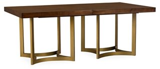 Dining Tables One Kings Lane