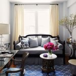 Rlrdi46 Remarkable Living Room Daybed Ideas Wtsenates