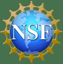 NSF (1)