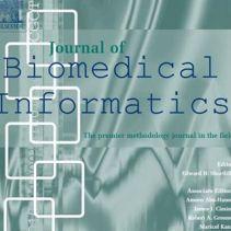 Journal_of_Biomedical_Informatics