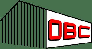 Oklahoma Building Company Logo