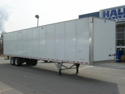 US Trailer Rental Sales Lease and Storage Buys Rents and Repairs All Commercial Trailers Reefers Flatbeds and Dry Vans image_20171206_043847_39