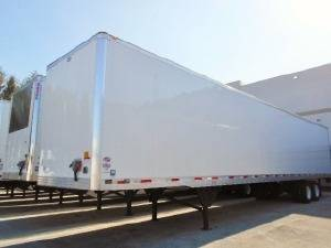US Trailer Rental Sales Lease and Storage Buys Rents and Repairs All Commercial Trailers Reefers Flatbeds and Dry Vans image_20171206_043847_41