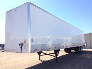 US Trailer Rental Sales Lease and Storage Buys Rents and Repairs All Commercial Trailers Reefers Flatbeds and Dry Vans image_20171206_043848_53