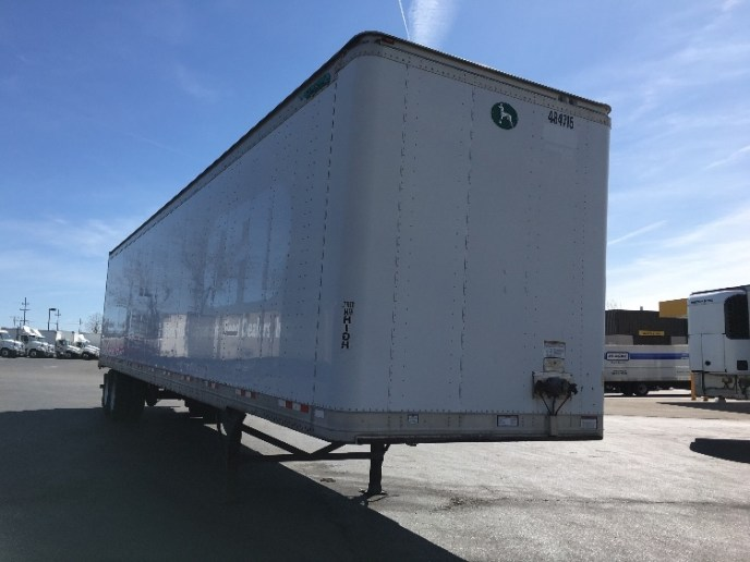 US Trailer Rental Sales Lease and Storage Buys Rents and Repairs All Commercial Trailers Reefers Flatbeds and Dry Vans image_20171206_043852_115