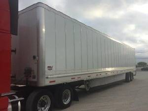 US Trailer Rental Sales Lease and Storage Buys Rents and Repairs All Commercial Trailers Reefers Flatbeds and Dry Vans image_20171206_043853_120
