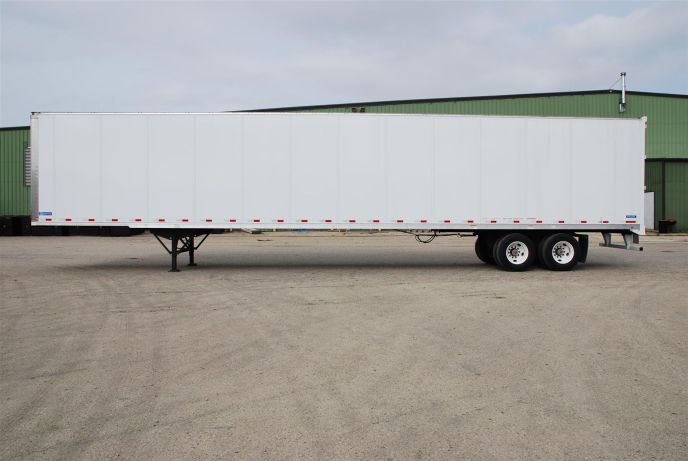 US Trailer Rental Sales Lease and Storage Buys Rents and Repairs All Commercial Trailers Reefers Flatbeds and Dry Vans image_20171206_043853_124