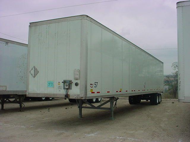 US Trailer Rental Sales Lease and Storage Buys Rents and Repairs All Commercial Trailers Reefers Flatbeds and Dry Vans image_20171206_043853_127
