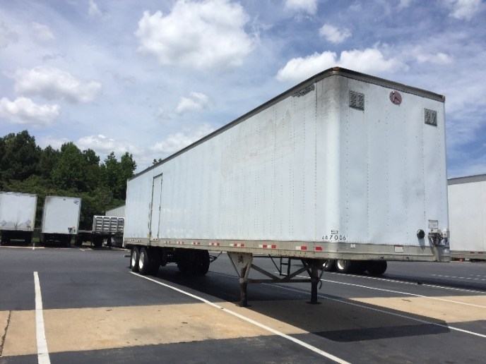 US Trailer Rental Sales Lease and Storage Buys Rents and Repairs All Commercial Trailers Reefers Flatbeds and Dry Vans image_20171206_043853_137