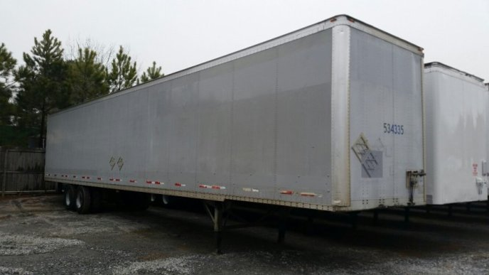 US Trailer Rental Sales Lease and Storage Buys Rents and Repairs All Commercial Trailers Reefers Flatbeds and Dry Vans image_20171206_043856_162