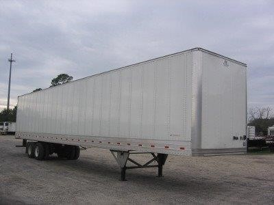 US Trailer Rental Sales Lease and Storage Buys Rents and Repairs All Commercial Trailers Reefers Flatbeds and Dry Vans image_20171206_043906_292