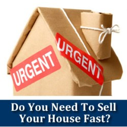sell house fast oklahoma city