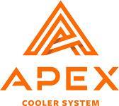 Apex Cooler Systems_Oklahoma_Texas