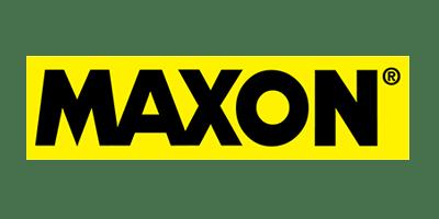 Maxon Liftgates_OKC