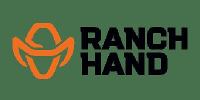 Ranch Hand Dealer_OKC