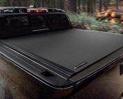 Truck Hero Bed Covers_OKC