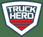 Truck Hero_OKC