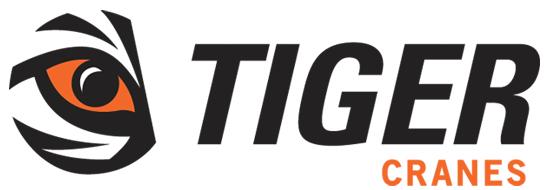 Tiger Cranes OKC