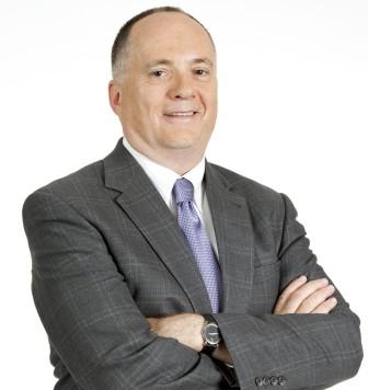 Michael Brose