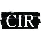 CIR_bug_square_1000