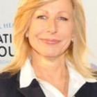 Carrie Slatton-Hodges