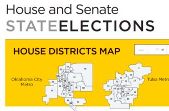 house-senate-image
