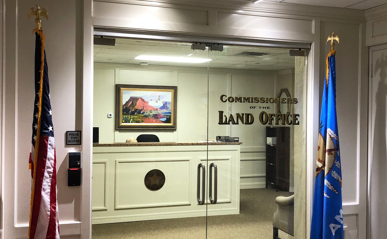 Land Office 1 cropped 2 lighter jpg?fit=1298,800&ssl=1.'