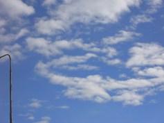 oblaci_6
