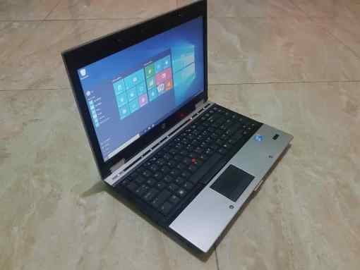 Used laptops in Ghana