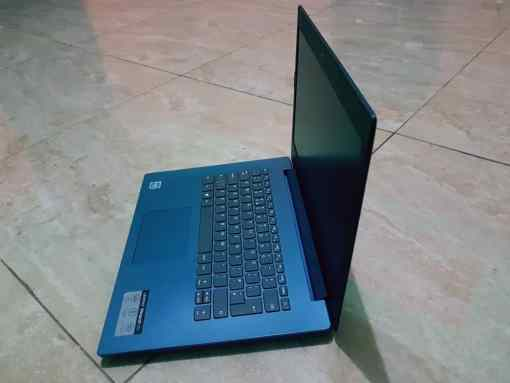 used laptops in accra ghana