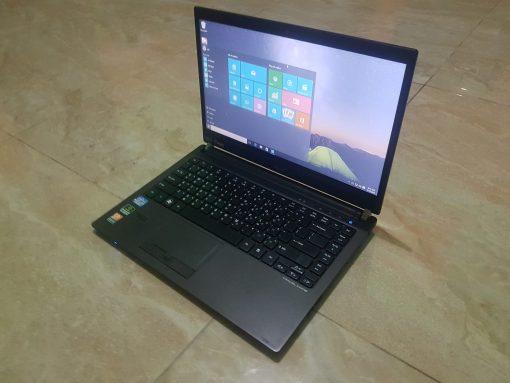 UK used laptops in Accra Ghana