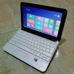 Home Used HP Mini 110-110 Laptops in Accra Ghana, OK Laptops