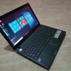 Slightly used eMachines eME732 laptop for sales in Accra Ghana