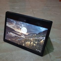 Slightly used Acer Aspire R5-471T laptop for sale in Accra Ghana